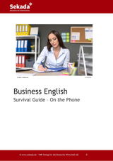 "Gratis-Download ""Business English"""