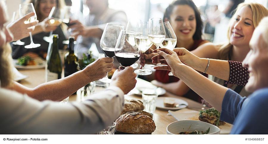 Feier Zum Renteneintritt Viele Tolle Ideen Zur Einladung Fur Den