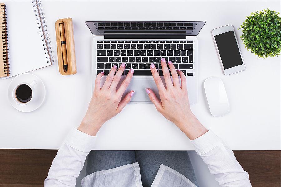 Wie Sie Mit Einer Kurzen E Mail Termine Auf Englisch Absagen