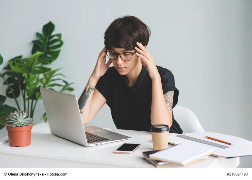 Bewerbungsabsagen So Formulieren Sie Absagen Professionell