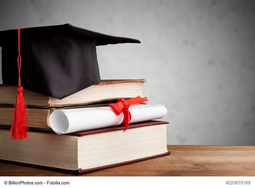 Din 5008 Titel Und Diplome In Der Anschrift