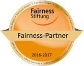 Fairness-Partner